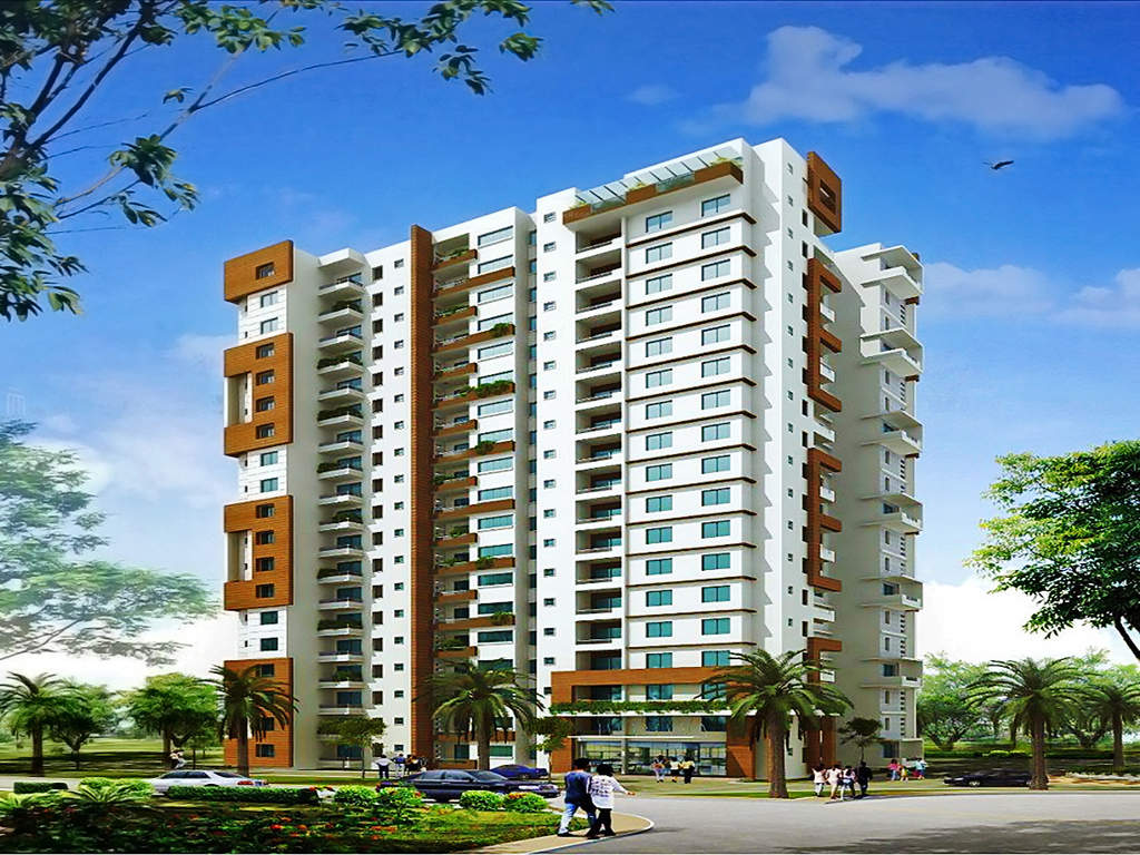 Agarwal Estates is a professionally managed Property Consultant Firm