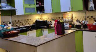 2 Bedroom Apartment- Satko Palm Tree Apartment