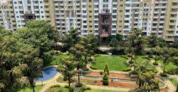 3 BHK Apartment in Purva Fountain Square